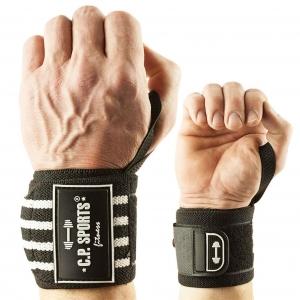 Strongman-Handgelenkbandagen-50cm-weiss.jpg