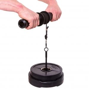 fat-grip-trainer-G24-2_1.jpg