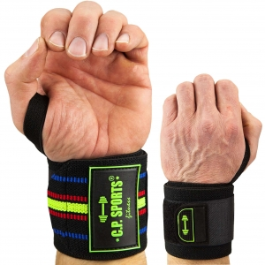 powerlifting-wrist- T20-3_1.jpg