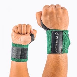 climaqx-wrist-wraps-khaki-edition.jpg