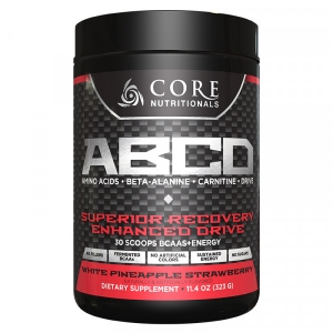 core-abcd-30-serves-white-pineapple-strawberry-render-800px.jpg