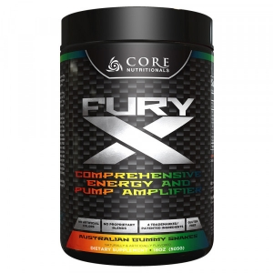 core-nutritionals-core-fury-x-40-scoops-australian-gummy-snakes.jpg
