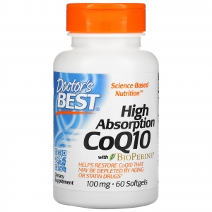 Doctor-s-Best-High-Absorption-CoQ10-with-BioPerine-100-mg-60-Softgels.jpg