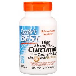 curcumin120caps.jpg