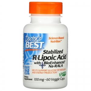 doctor-s-best-best-stabilized-r-lipoic-acid-100-mg-60-veggie-caps.jpg