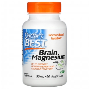 doctor-s-best-brain-magnesium-with-magtein-50-mg-90-veggie-caps.jpg