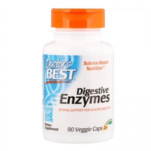 doctor-s-best-digestive-enzymes-90-veggie-caps.jpg