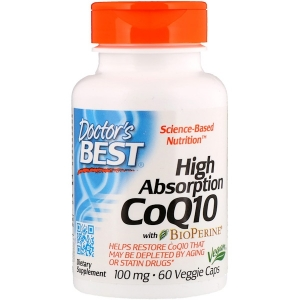 Doctor-s-Best-High-Absorption-CoQ10-with-BioPerine-100-mg-60-Veggie-Caps.jpg