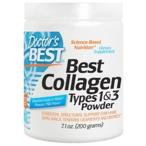 doctor-s-best-best-collagen-types-1-3-powder-7-1-oz-200-g.jpg