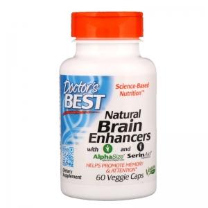 doctor-s-best-natural-brain-enhancers-60-veggie-caps.jpg