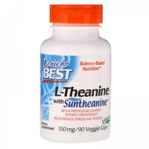 doctor-s-best-suntheanine-l-theanine-150-mg-90-veggie-caps.jpg