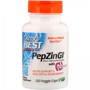 doctor-s-best-zinc-carnosine-complex-with-pepzin-gl-120-veggie-caps.jpg