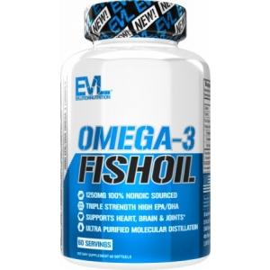 omega-3-fish-oil.jpg