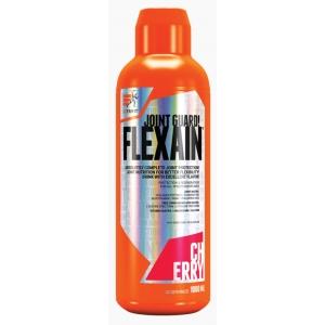 flexain.jpg
