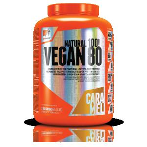 veganextrifit.png
