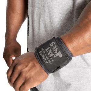 gasp-hd-wrist-wraps-18-inch-dark-camo-598757_1024x1024.jpg