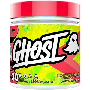 ghost-bcaa.jpg
