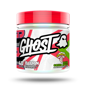 ghost-burn-fat-burner.png