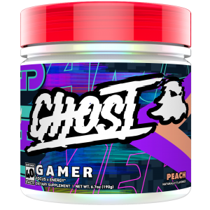 ghost-gamer3.png