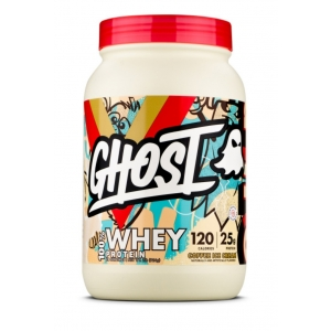 ghost-whey3.jpg