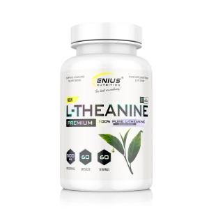 l-theanine-60-caps-60-serv.jpg