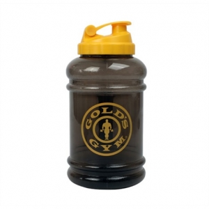 Golds Gym-water-jug.jpg