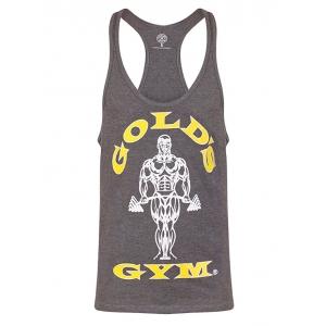 gold-greymarl.jpg
