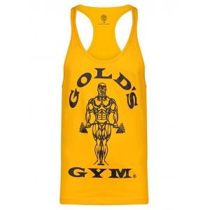 gold-vest.jpg