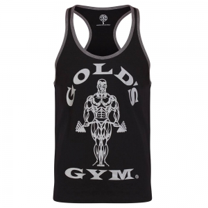 muscle-joe-contrast-stringer-vest-black-grey-marl.jpg