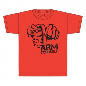 Limited-Edition-Red-T-Shirt-front.jpg