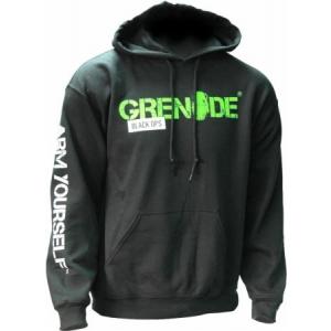 black-ops-hoodie-front-lg.jpg