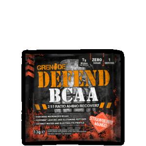 eu_defend_bcaa_sample_strawberry_mango_web.png
