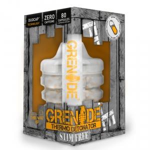 grenade_thermo_detonator_stim_free_80_caps.jpg
