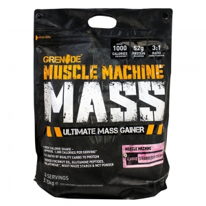 muscle-machine-mass3.jpg