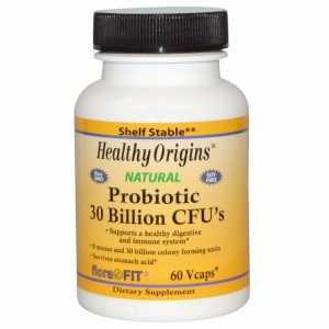 Healthy-Origins-Probiotic-30-Billion-CFU-s-60-Vcaps.jpg