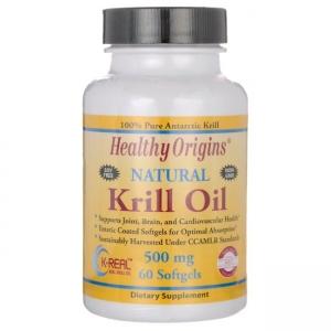 healthy-origins-natural-krill-oil-500-mg-60-sgels.jpg