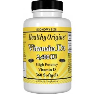 vitamin-d3-2400iu.jpg
