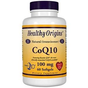 Healthy-Origins-CoQ10-100mg-60Sgels.jpg
