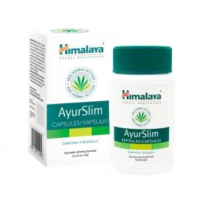 himalaya-ayurslim-60-tablets.jpg