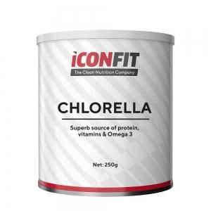 Chlorella-250g-1000px.jpg