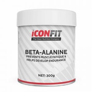 ICONFIT-Beta-Alanine-300g-v1.jpg