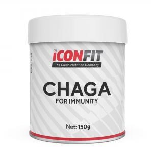 ICONFIT-Chaga-150g-v1.jpg