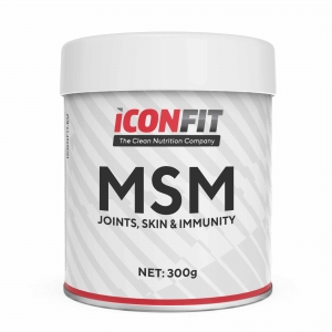 ICONFIT-MSM-300g.jpg