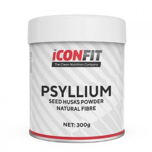 ICONFIT-Psyllium-300g.jpg
