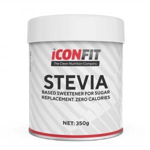 ICONFIT-Stevia-350g-v1jpg.jpg