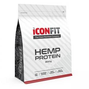 hemp-protein650px.jpg