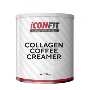 iconfit-collagen-creamer.jpg