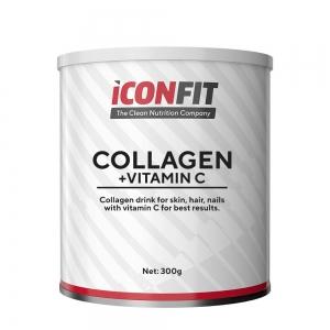 iconfit-collagen-vitamin-c-300g.jpg