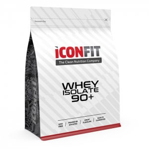 iconfit-whey-isolate-90.jpg