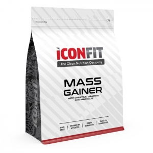 mass-gainer-15-700px.jpg